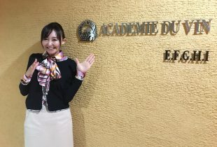 【募集】2018年春〜夏の富田担当講座と無料体験セミナーのお知らせ