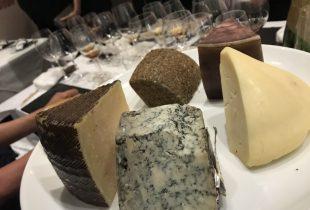 【準備中】チーズ