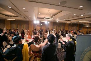 【募集】サーブルドール騎士団日本支部15周年!秋のシャピットル
