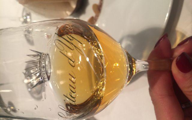 【募集】フランス五大白ワインのマリアージュ