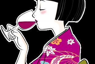 【2019年】JSAソムリエ・ワインエキスパート試験対策テイスティング集中講座