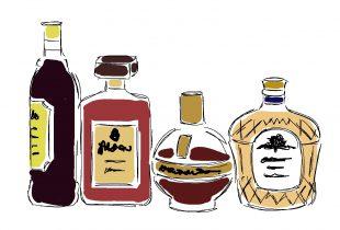 【2020年】酒類飲料概論