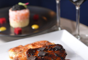 【2020年】フランスの地方料理と食材|ソムリエ・ワインエキスパート試験