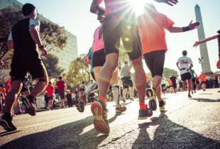 【2020年秋】メドックマラソンツアーへ一緒にいきませんか?