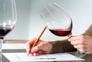 【2020年】JSAソムリエ・ワインエキスパート二次試験対策講座
