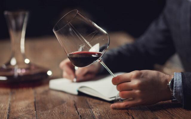 【2021年】ソムリエ・ワインエキスパート二次対策で良くいただくご質問