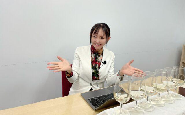 【2021年】白赤徹底トレーニングセット|ソムリエ・ワインエキスパート試験