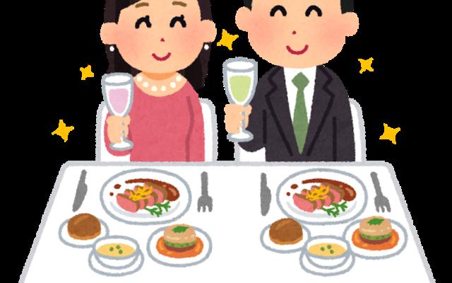 講師業とレストランサービスは似ていると思う|ソムリエ・ワインエキスパート試験